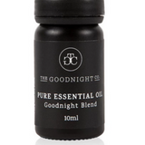 Good Night Co - Essential Oils - Goodnight Blend