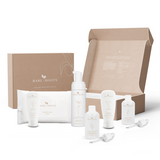 Bare Roots - Skin Care Kit