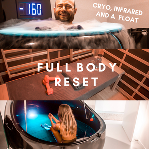 Full Body Reset