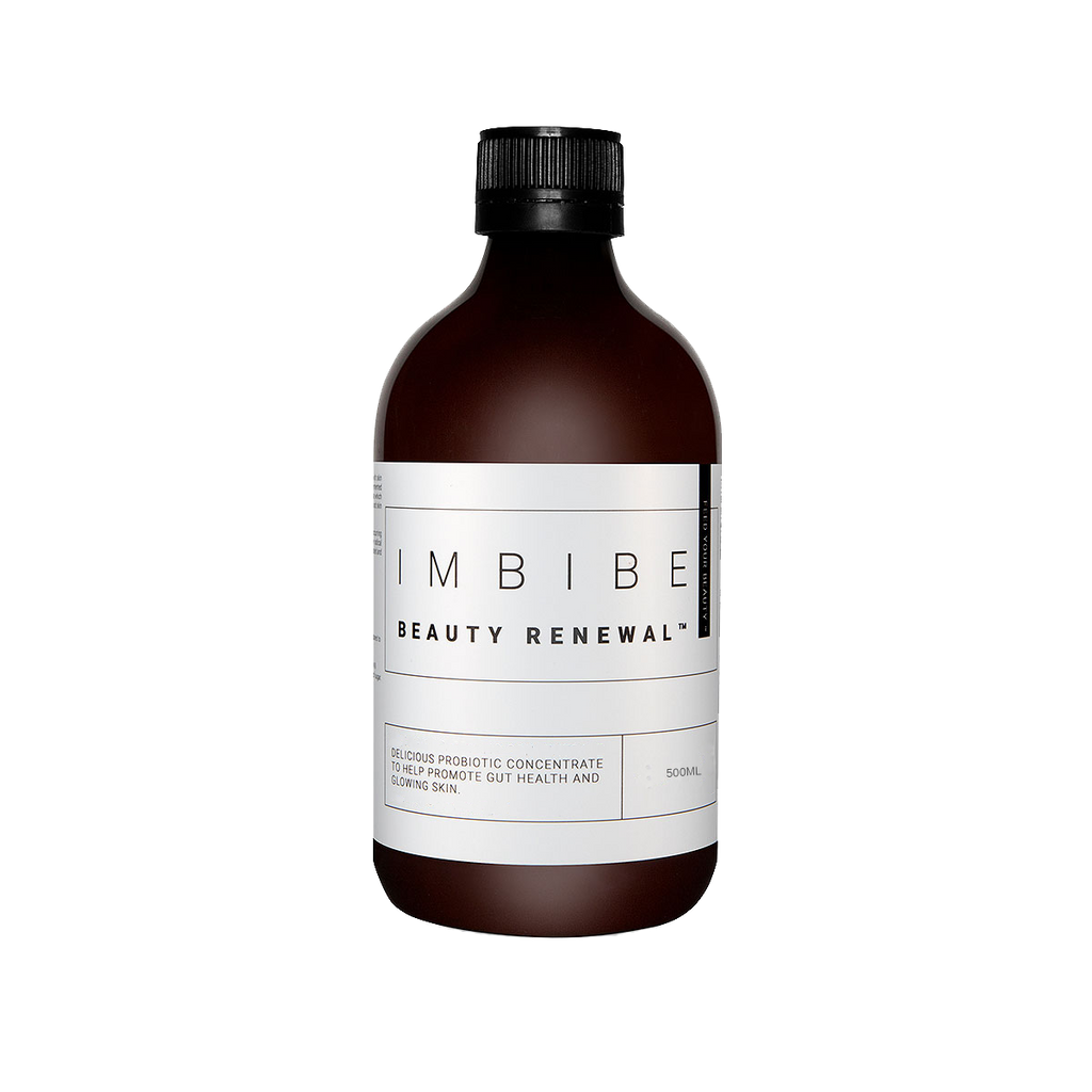 Imbibe - Beauty Renewel - 500ml