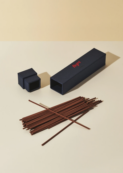 Incense Pack Patchouli