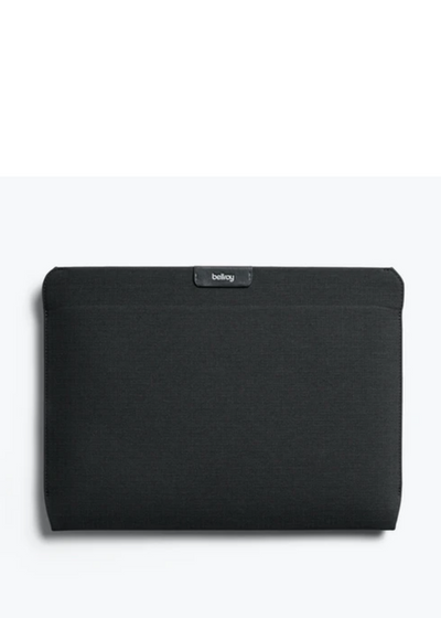 Laptop Sleeve 15-inch Midnight