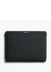 Laptop Sleeve 13-inch Midnight