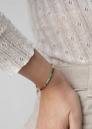 Back to Baja Bracelet Cactus