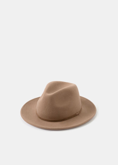William Hat Oak