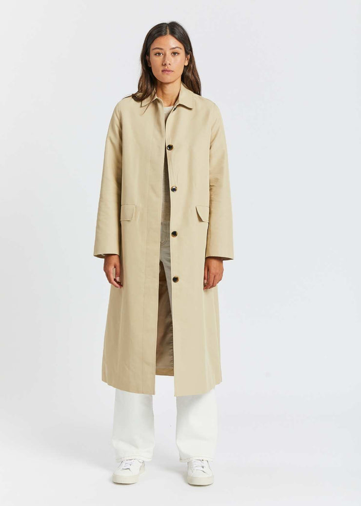 Minoxy Coat Quicksand