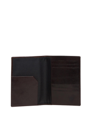 Giftbox Traveller Men Brown