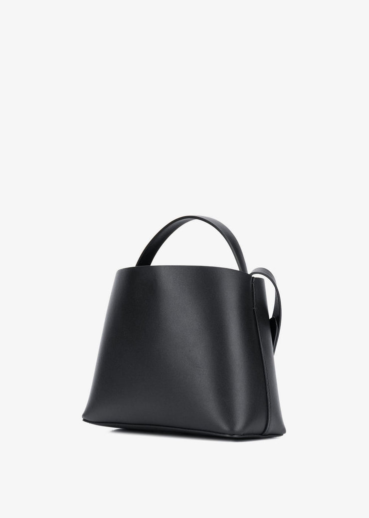 Mini Sac Bag Black