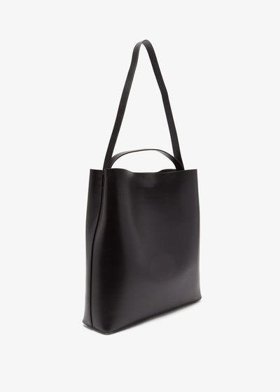 Sac Bag Black