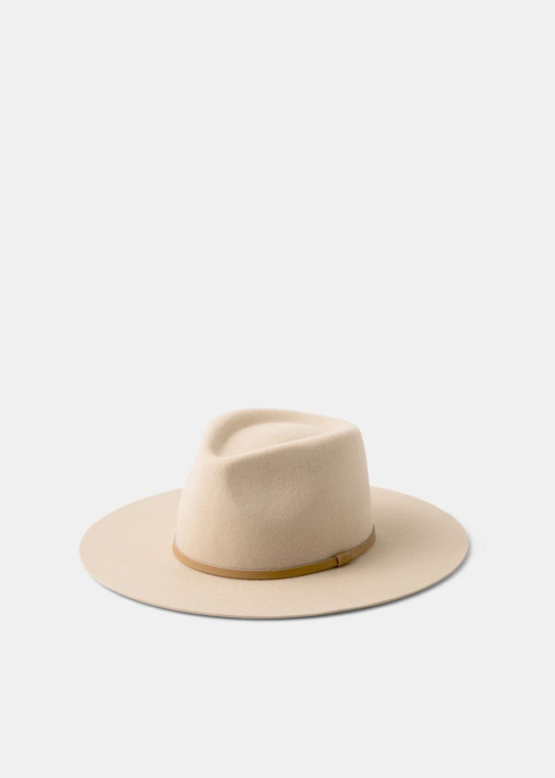 Andy Hat Cream