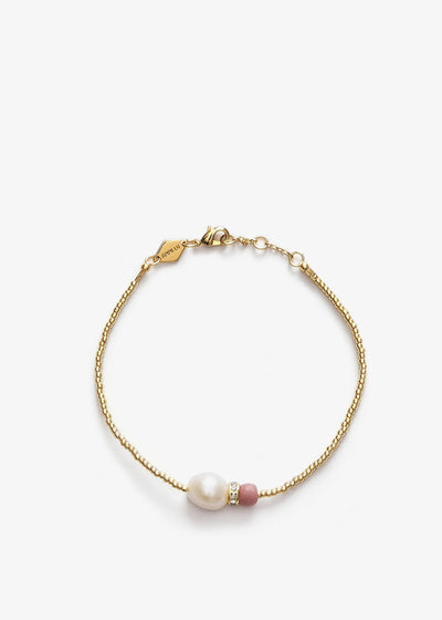 Sun Dance Bracelet Faded Rose