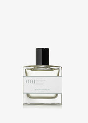Eau De Parfum 001 | In Store Only