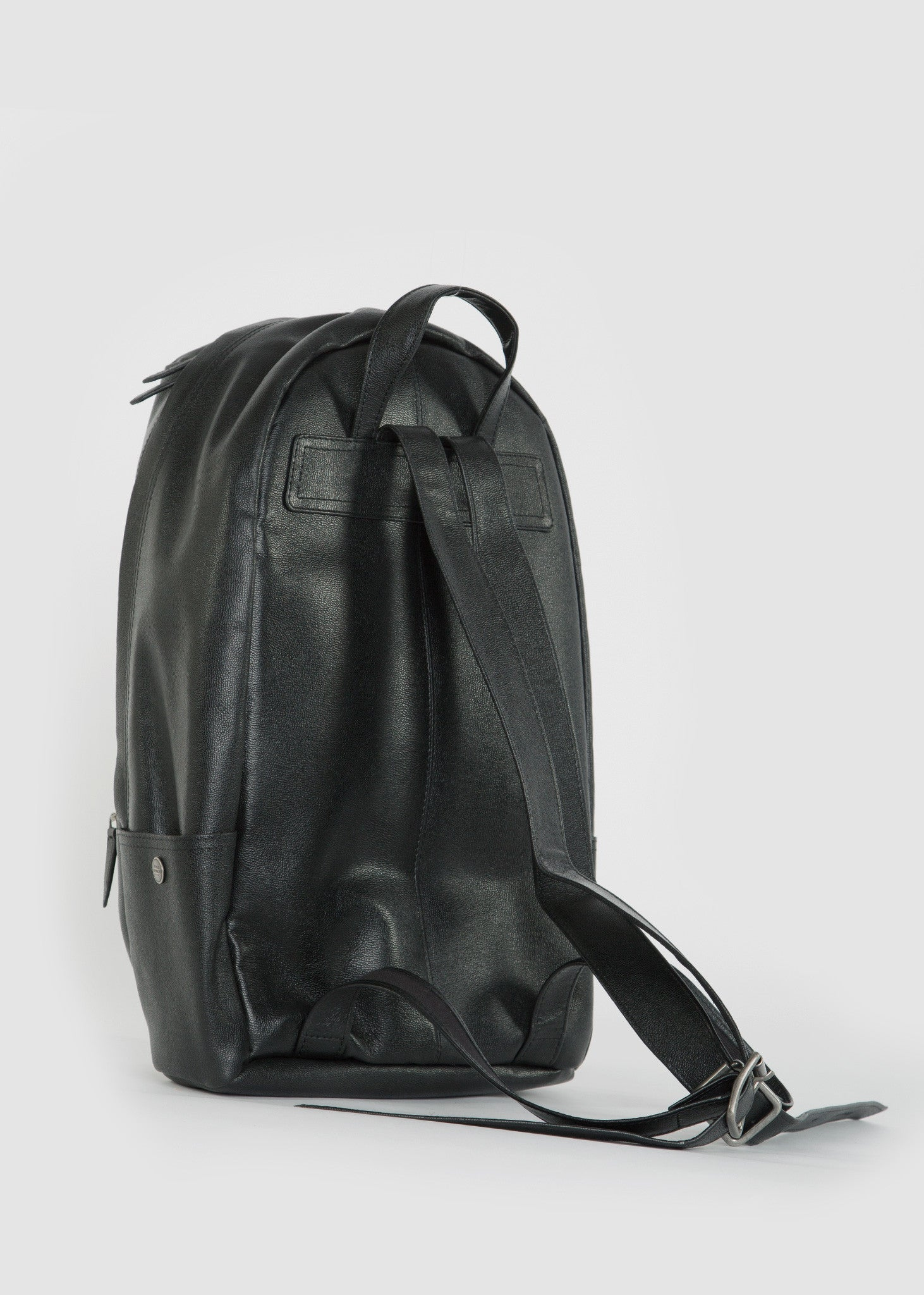 Encore Backpack Mini Black