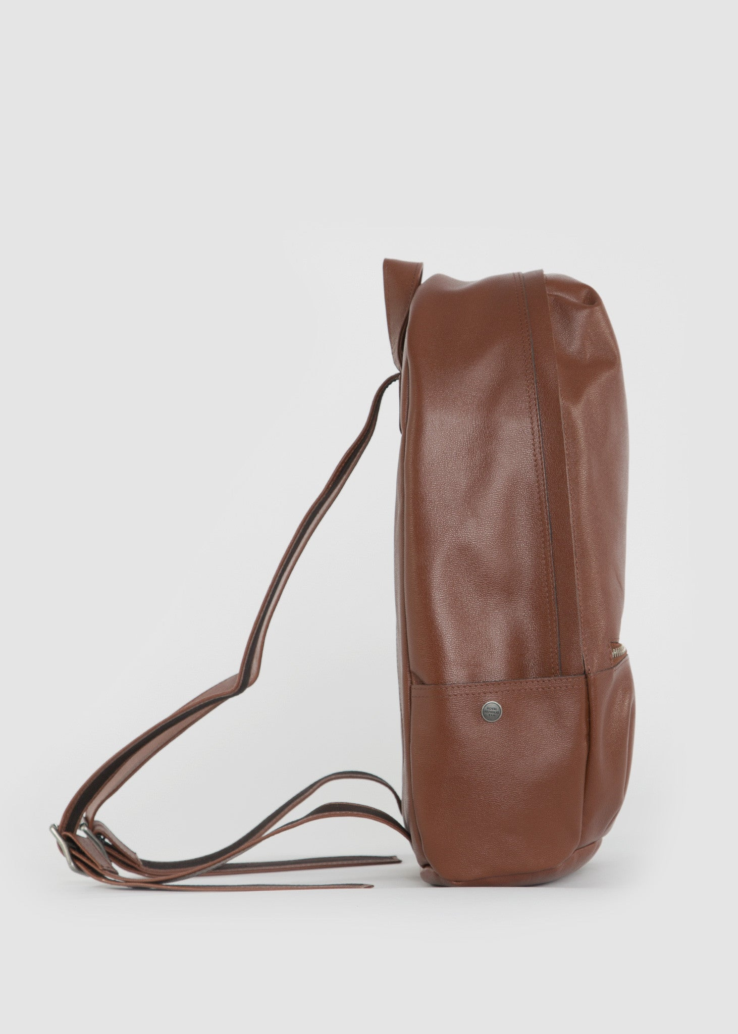 Encore Backpack Mini Tan