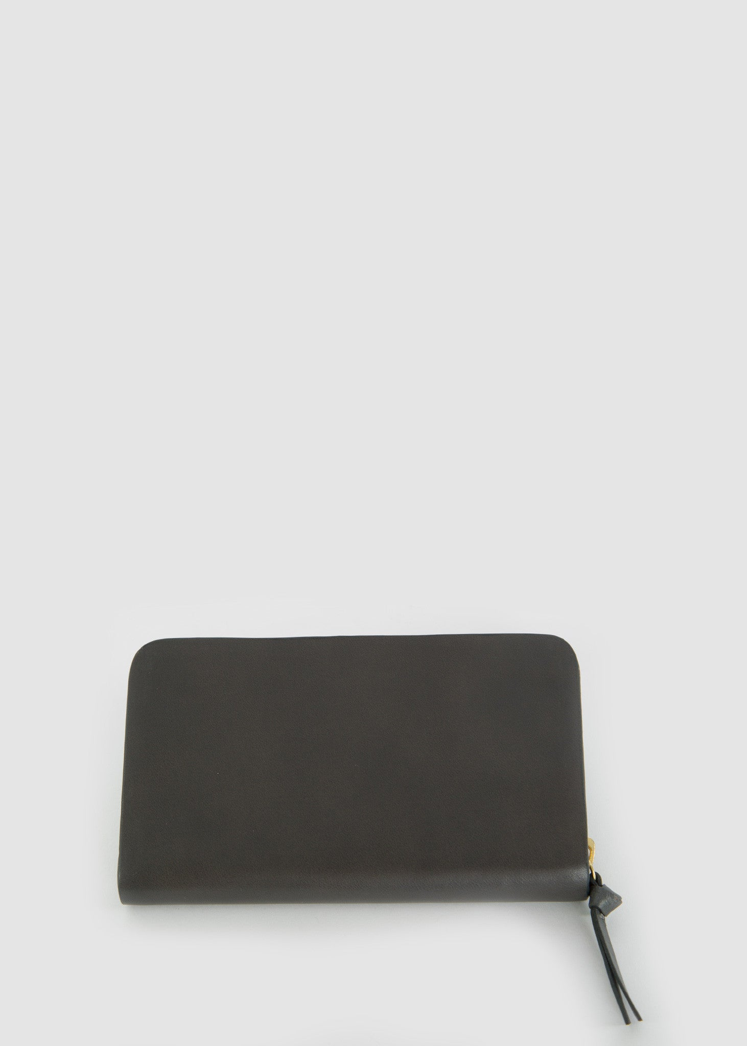 Galax Wallet Miniature Anthracite