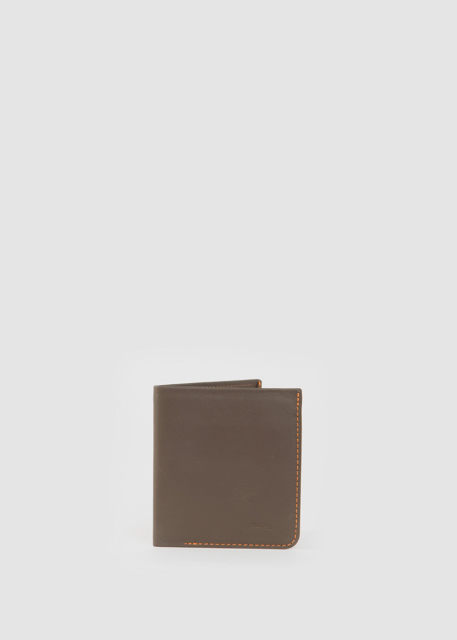 High Line Wallet Java