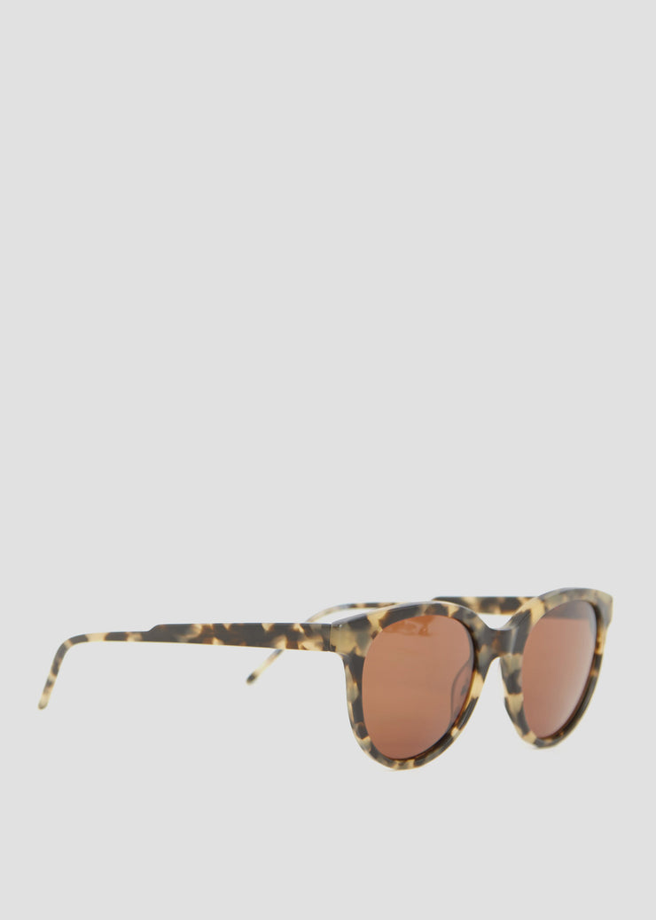 Boom Boom Sunglasses Turtle