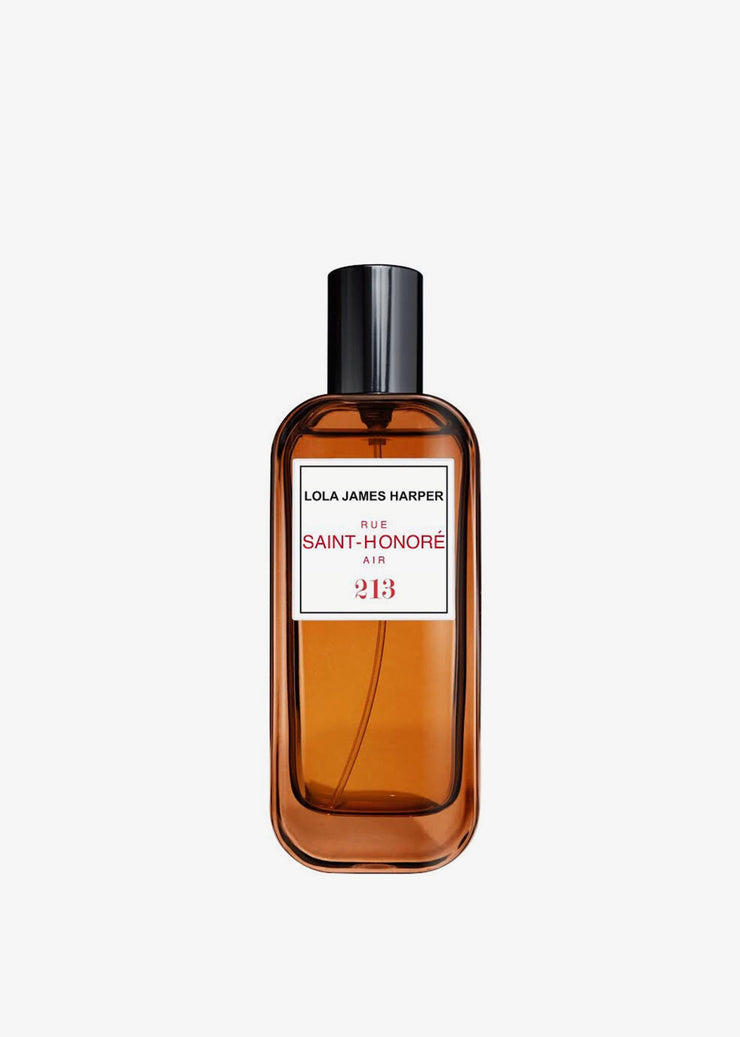 Rue Saint Honore Room Spray