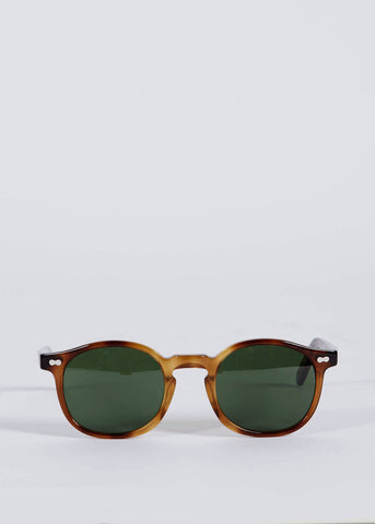 Velvyl Sunglasses Tobacco G15