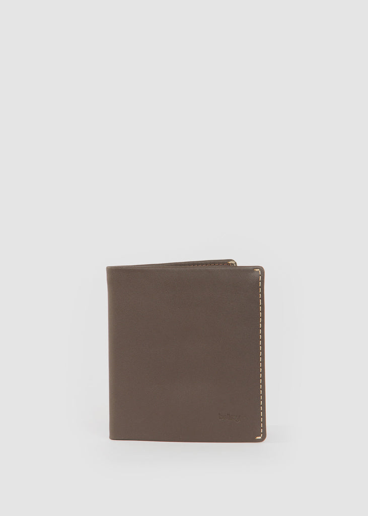 Note Sleeve Wallet Java