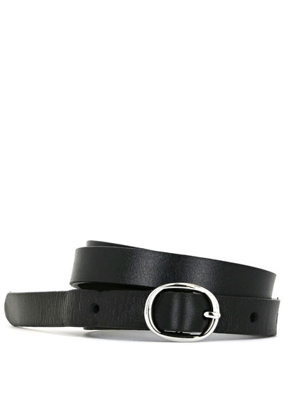 Elite Miniature Belt Black