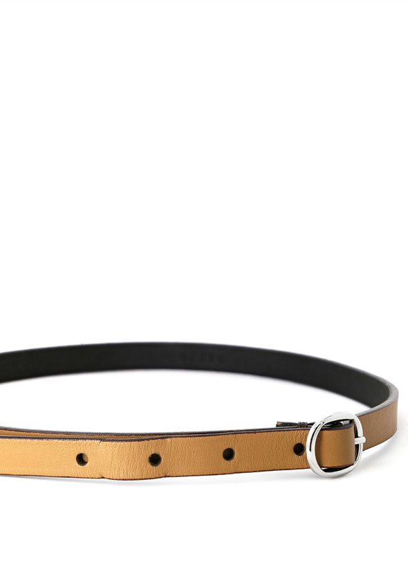 Elite Miniature Belt Camel