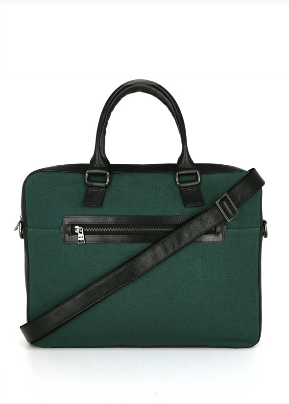 Fjord Day Bag Olive