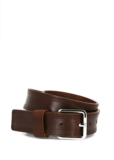 Persuit Belt Brown