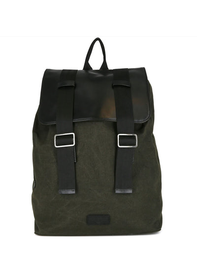 Verge Backpack Olive