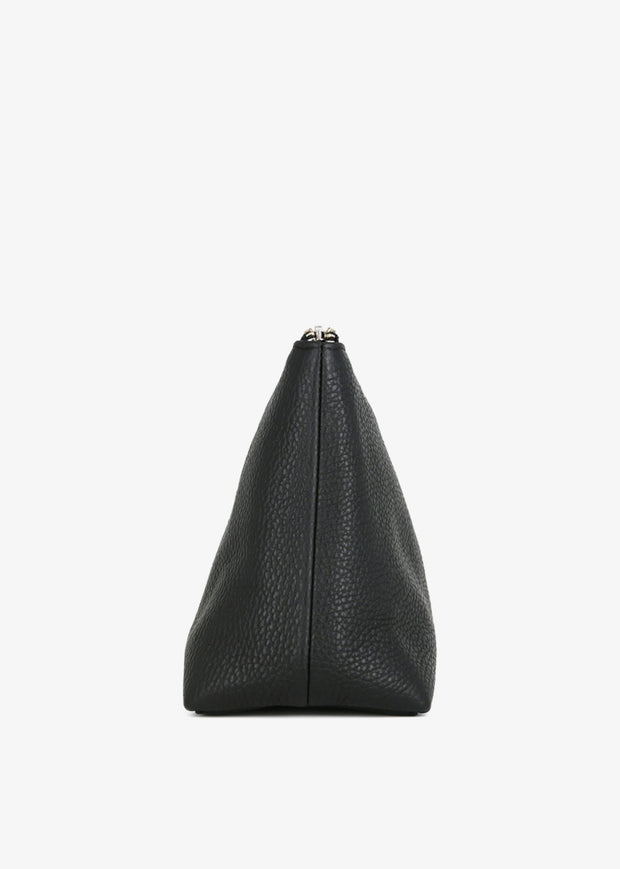 Liberty Washbag Black