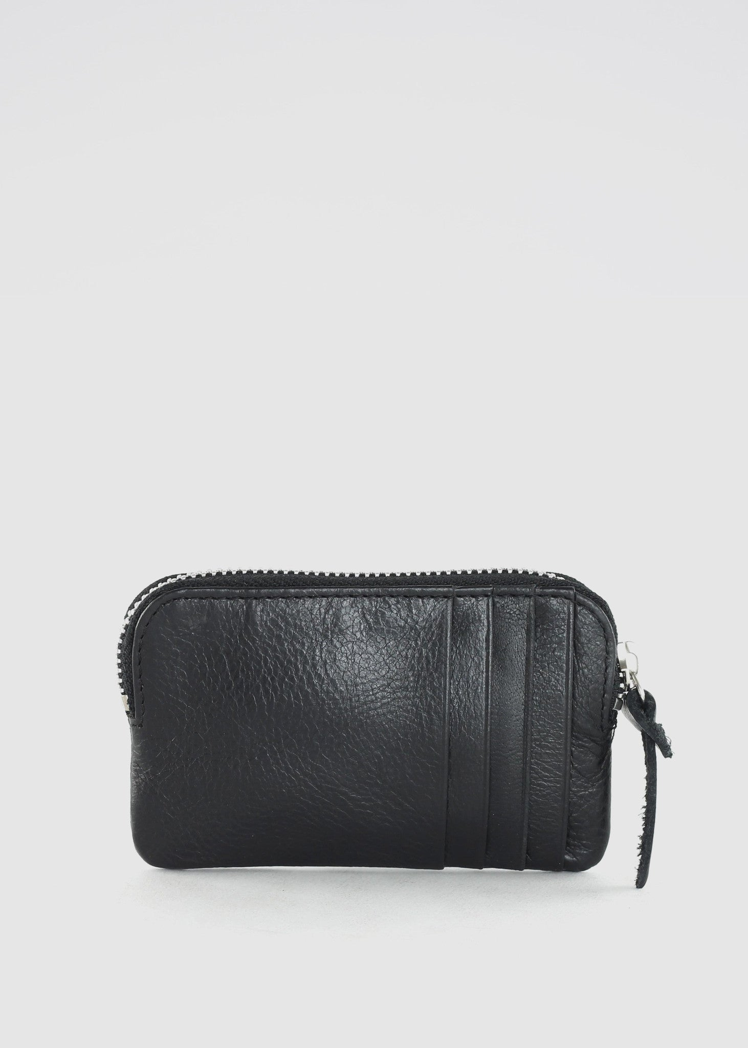 Aims To Wallet Black Royal Republiq Mens Wallets- someplace