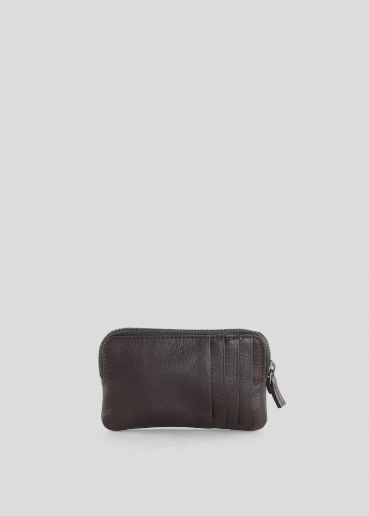 Aims To Wallet Brown Royal Republiq Mens Wallets- someplace