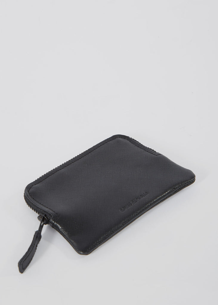 Bel Aims Wallet IT Black Royal Republiq Mens Wallets- someplace