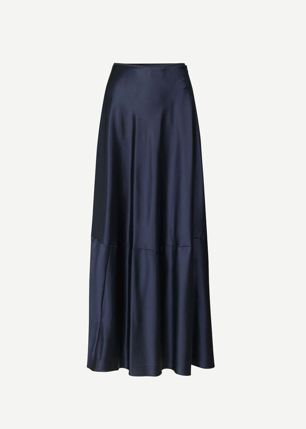 Alsop Long Skirt Night Sky