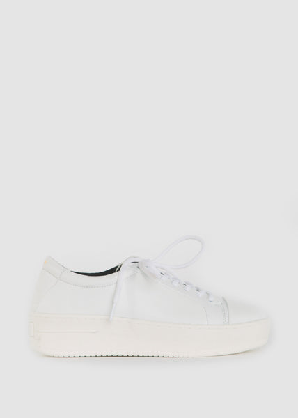 Seven20 Shoes White
