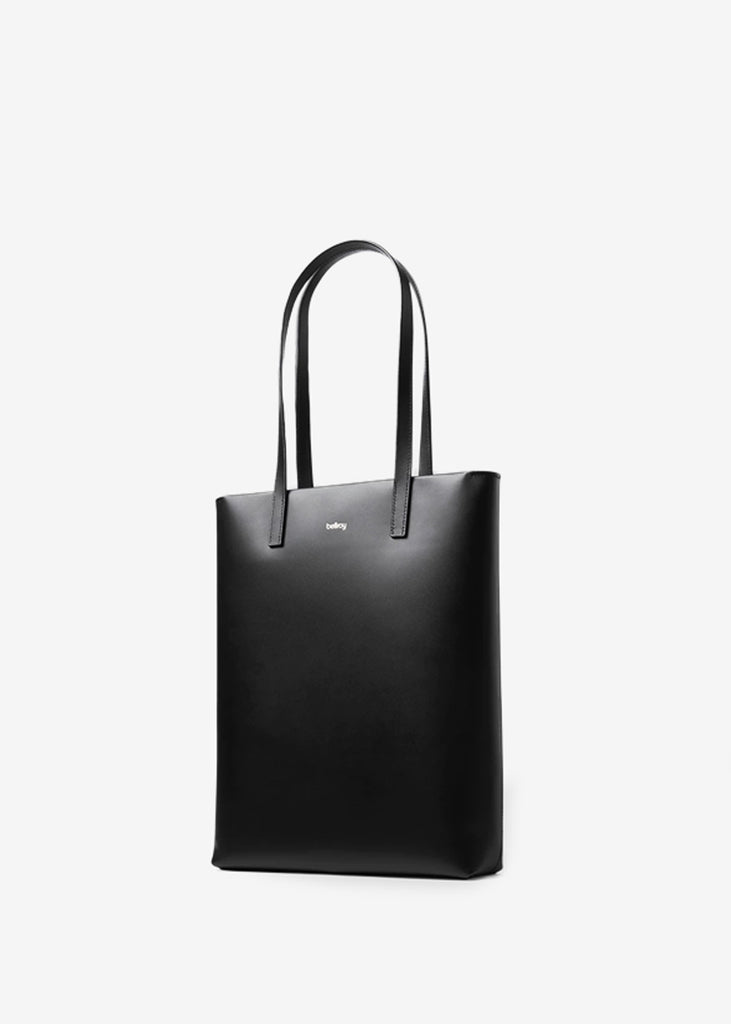 Melbourne Tote Designers Edition Black