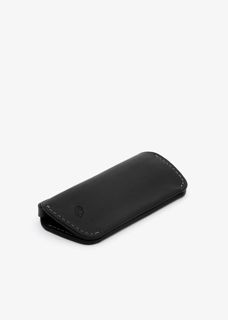 Key Cover Plus Black