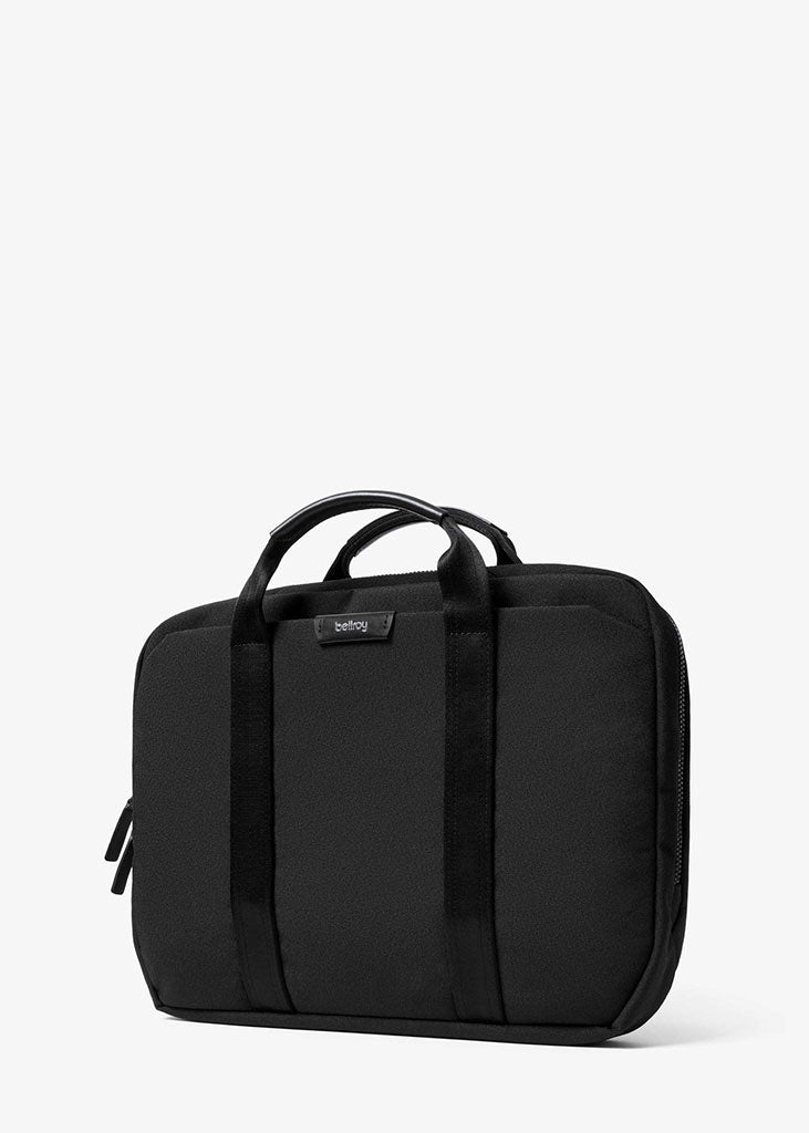 Laptop Brief 15 inch Black