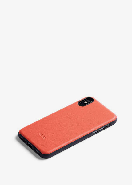 Phone Case 0 Card iX Coral