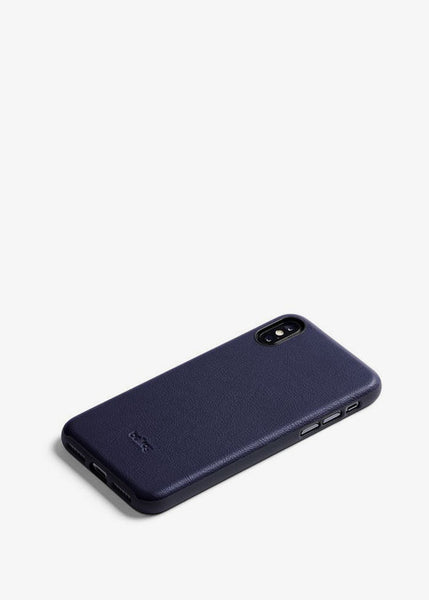 Phone Case 0Card iX Navy