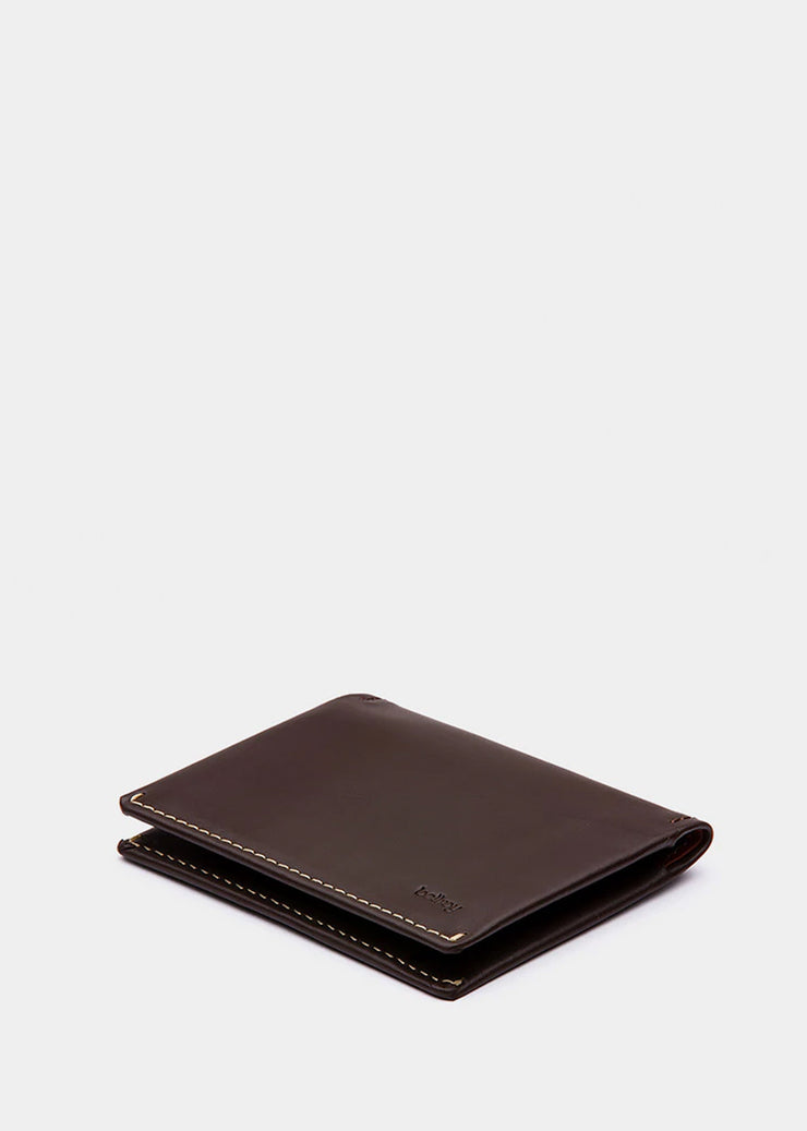 Slim Sleeve Wallet Java