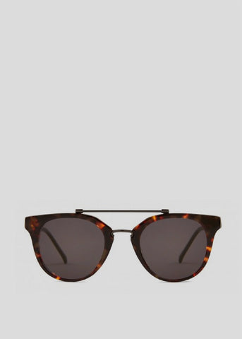 Biblio Remix Sunglasses Camo Kaibosh Womens Eyewear- someplace
