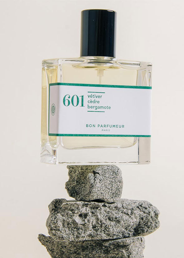 Eau de Parfum 601 | In Store Only