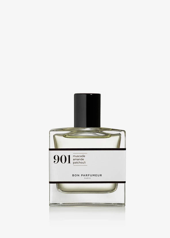 Eau de Parfum 901 | In Store Only