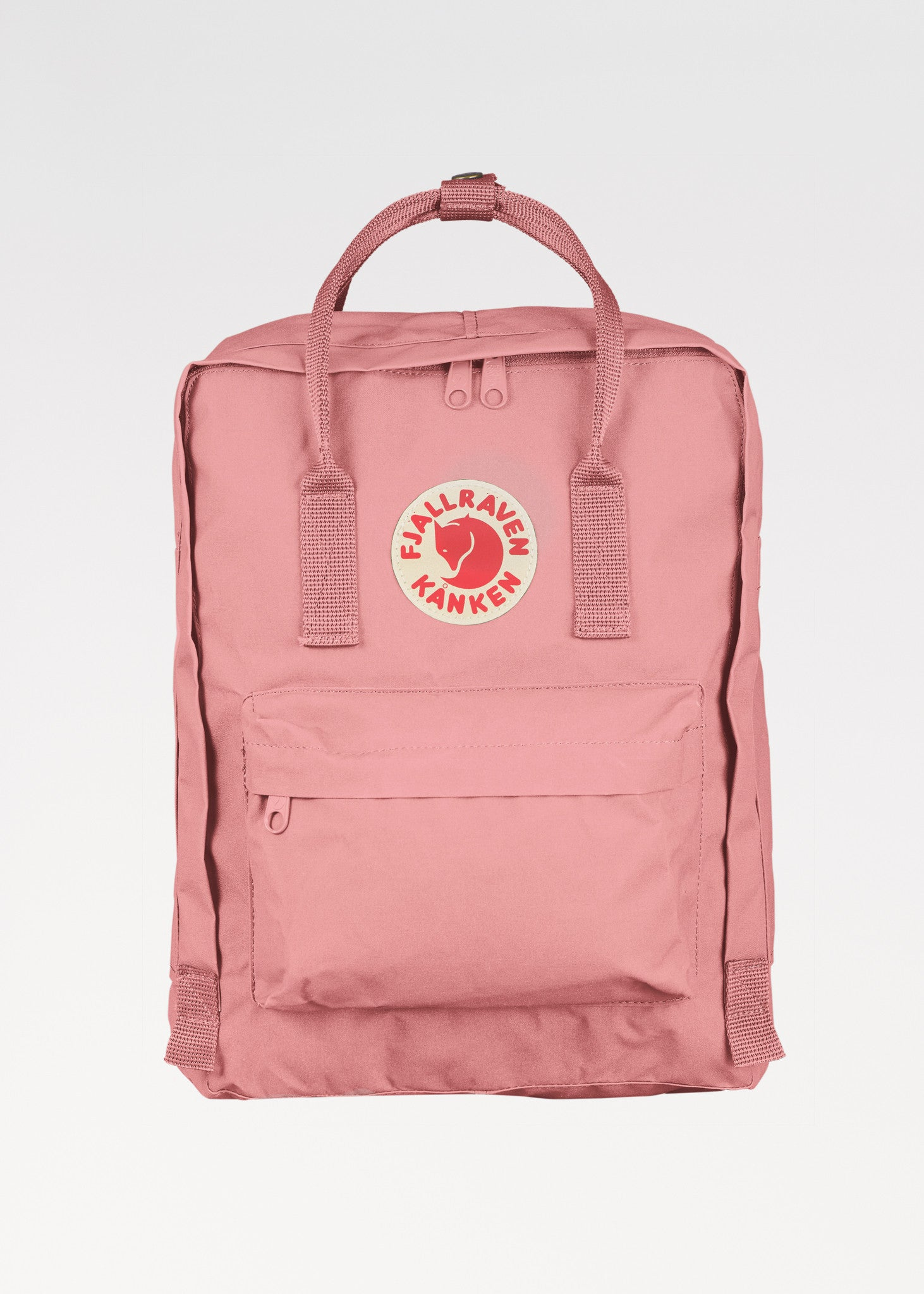 Kanken Backpack Pink