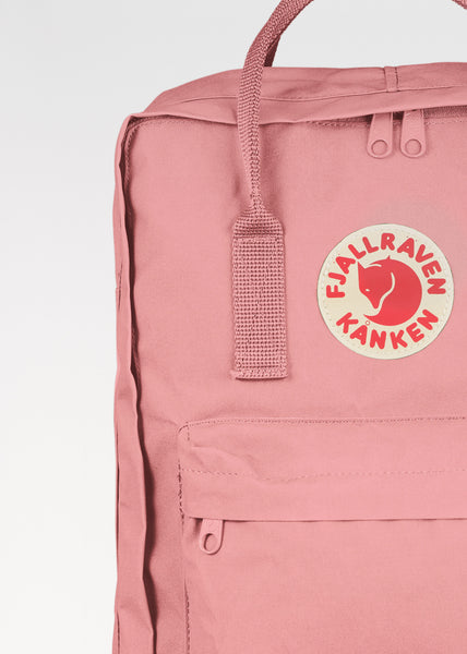 Fjallraven | Kanken Backpacks | somedays