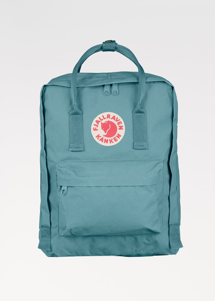 Kanken Backpack Sky Blue