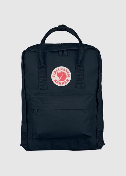 Kanken Backpack Navy
