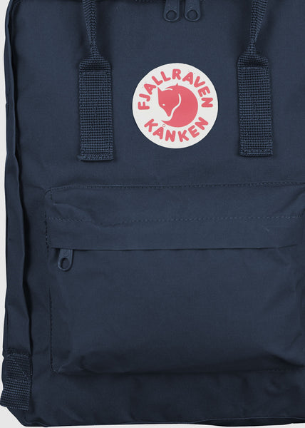 Kanken Backpack Royal Blue