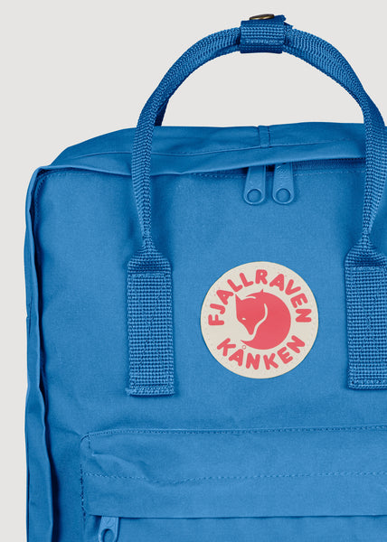 Kanken Backpack UN Blue